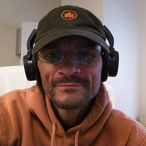 Raij666's avatar