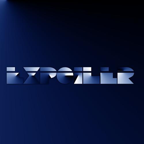 Expolier's avatar