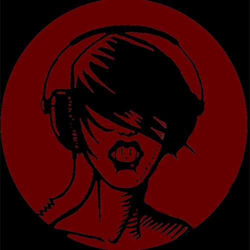 Moist Towelette's avatar