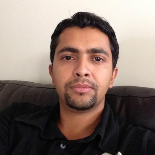 Manishnr's avatar