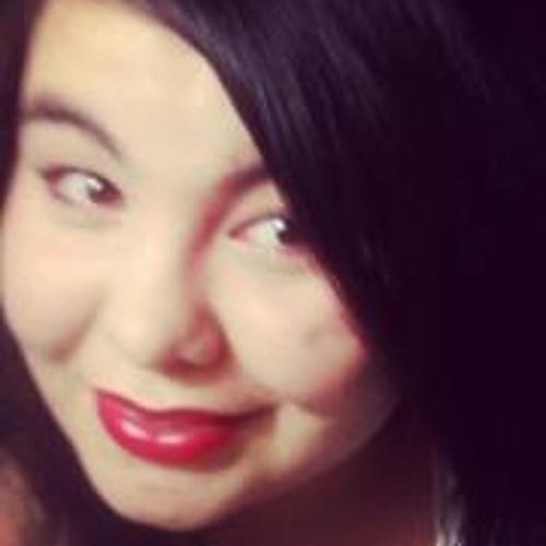 Sydney Sayers's avatar