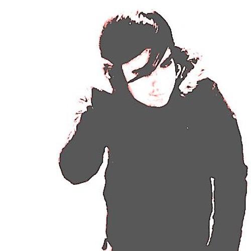elturks's avatar