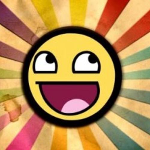 erchriri's avatar
