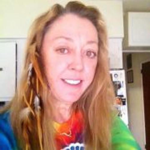 Francie Donovan's avatar