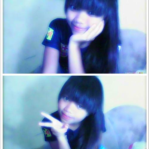 Chacha Sugiie Anggelina's avatar