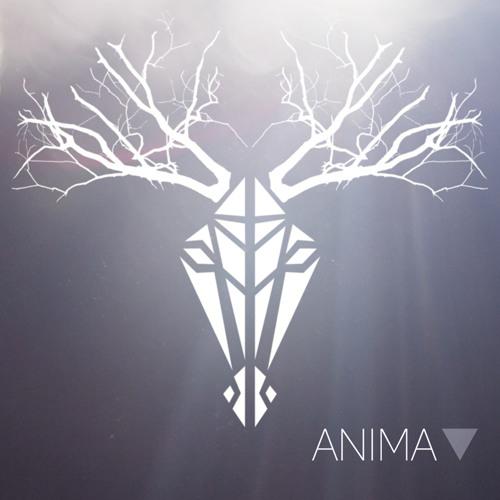 Anima .'s avatar