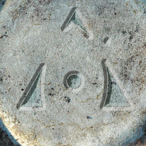 Antrix's avatar