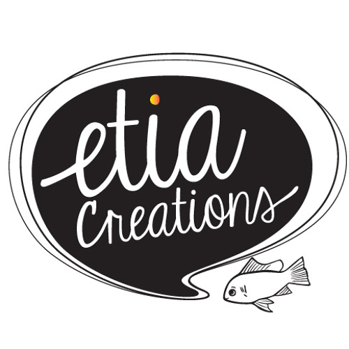 Etia Creations's avatar