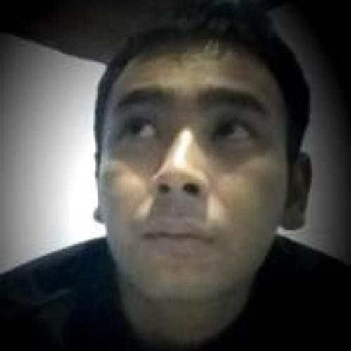 fikri222's avatar