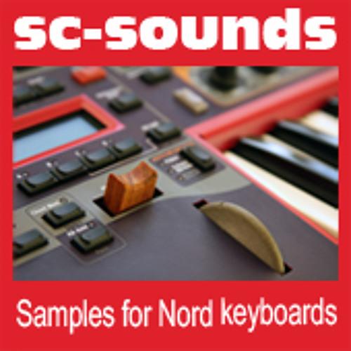 sc-sounds's avatar