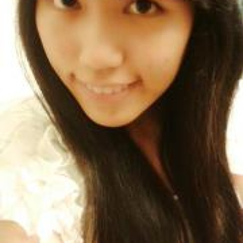 Tan SzeYee's avatar