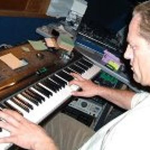Maarten Ramaker's avatar