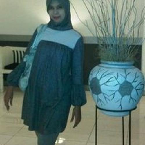 Allita Sari's avatar