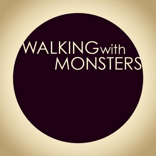 WalkingwithMonsters's avatar