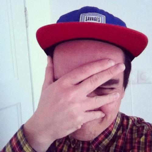 Tyler Wat Doe Je's avatar