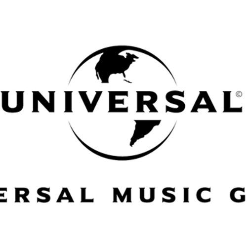 Universalfi's avatar
