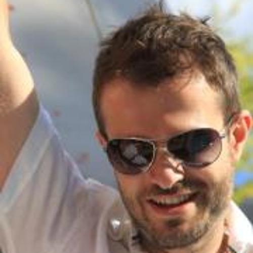 Marko  Mrchkovski's avatar