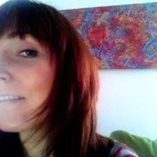 Jana Kühn 1's avatar