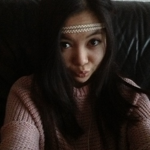 selena_gomez21011996's avatar
