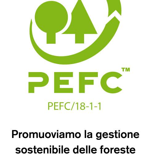 PEFCItalia's avatar