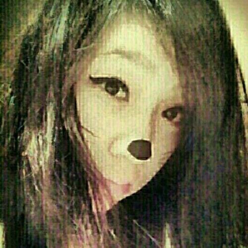 omgkayy's avatar