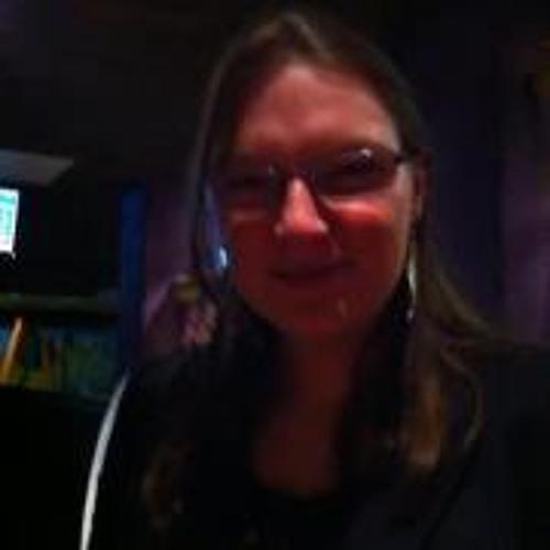 Wendy Weissenbruch's avatar