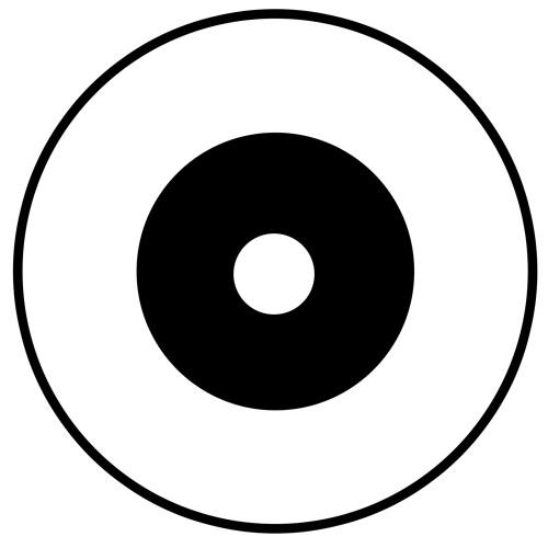 ColouredBlack's avatar