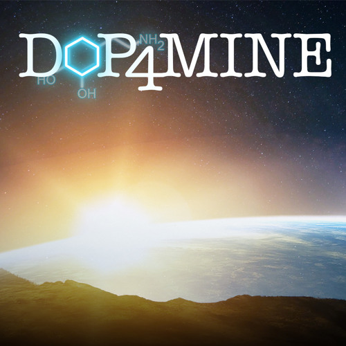 Down To Love-Dop4mine Mashup (Click Buy For Free Download)