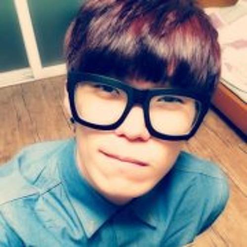 Daeyeong Lim's avatar