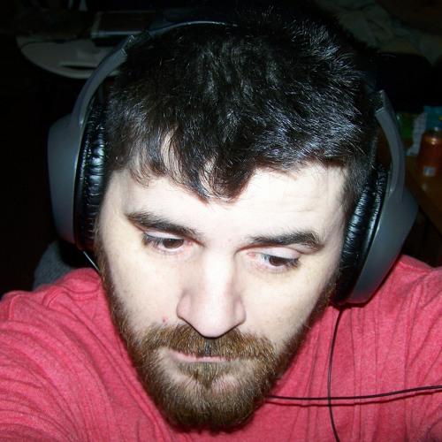 ThRob UGLY's avatar