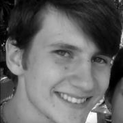 Iury KisTer's avatar