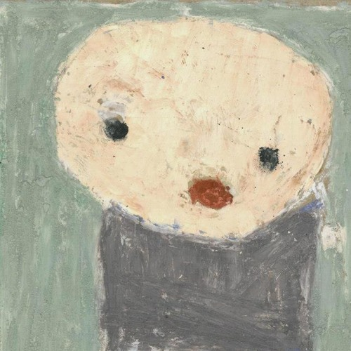 moiree's avatar