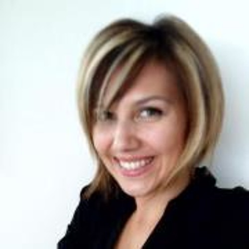 Elodie Carpediem Kranz's avatar