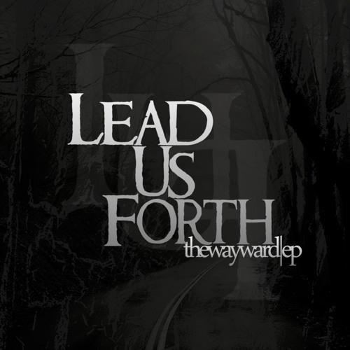 leadusforth's avatar