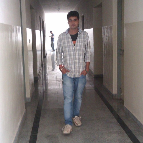 hearbuzz100's avatar