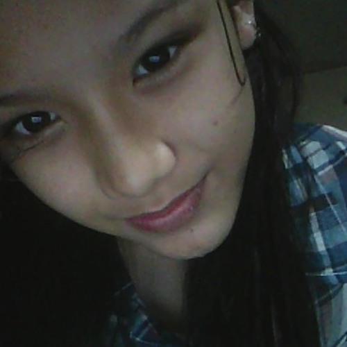 Hannah Faith K. Frago's avatar