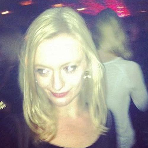 Jess S's avatar