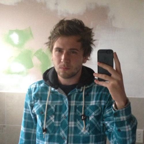 Jordan Newton 1's avatar
