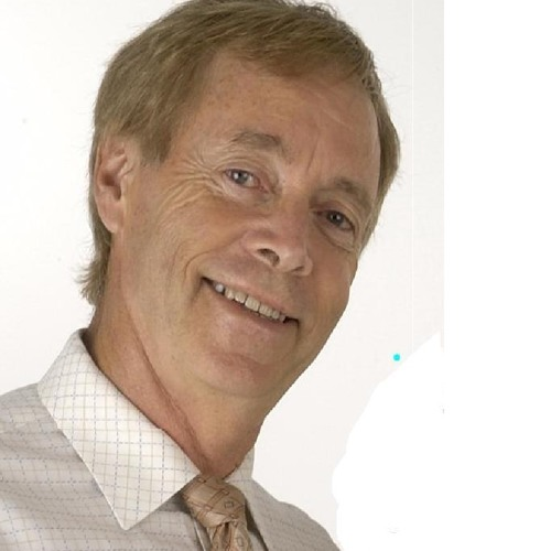 Pwybrow47's avatar
