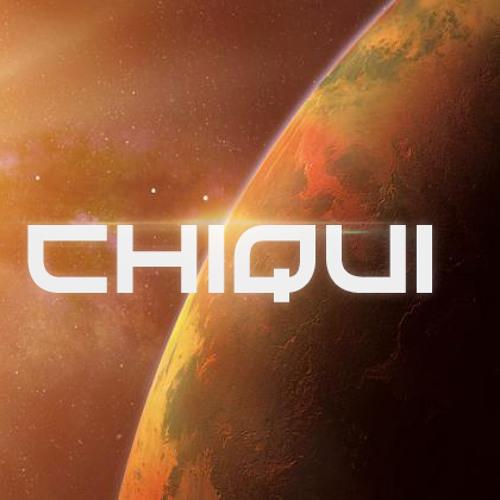 Chiqui .'s avatar