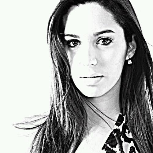 Anna Prezzavento 1's avatar