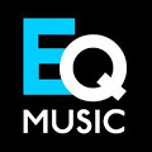 EQ Music / Mandy Rogers's avatar