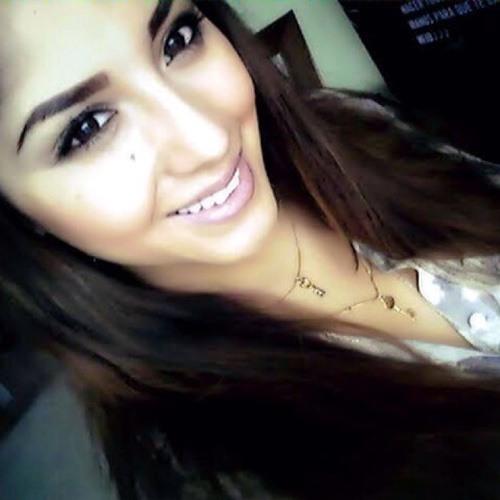 Ms.PaulaAndrea's avatar
