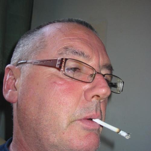 Denis Joe's avatar