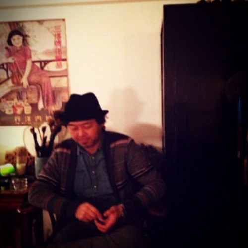 yasu_yasu's avatar