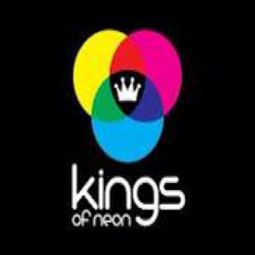 KingsOfNeon's avatar
