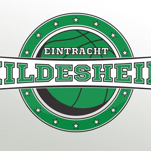 EiHi Basketball's avatar