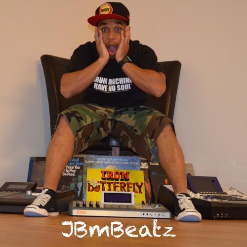 JBmBeatz's avatar