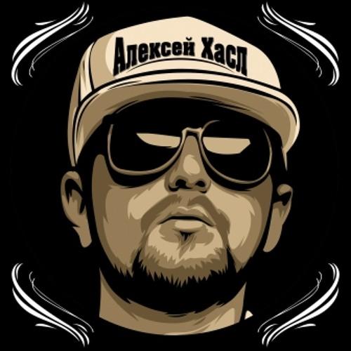 A Husl's avatar