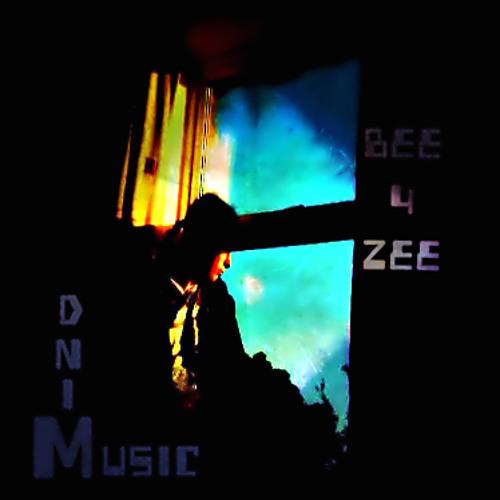 Bee4Zee's avatar